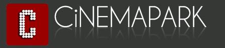 CinemaPark - HD filmy a rozprávky - na stiahnutie zadarmo.