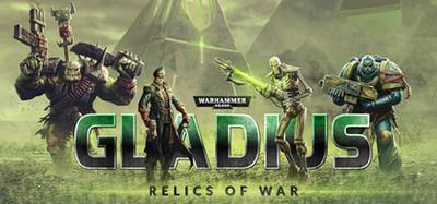 warhammer-40000-gladius-relics-of-war-pc-cover-bellarainbowbeauty.com