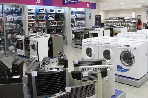 Comercio piden un 40 de aumento para empleados de casas - Casas de electrodomesticos ...