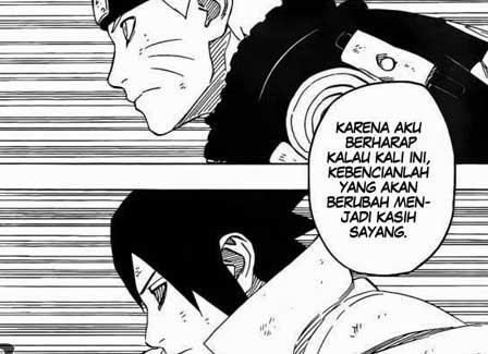 Download Komik Manga Naruto Chapter 693 Bahasa Indonesia | Naruto Shippuden 694 Indonesia | blankON-ku (blangkonku) www.blankon-ku.com