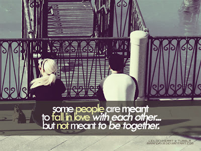Love Quotes Photography