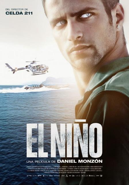 El Nino (2014) BRRip ταινιες online seires xrysoi greek subs
