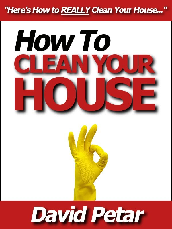 How To Clean House Fast Glamorous Classy Clean House Fast Clean Your House Fast How To Clean Your Decorating Inspiration