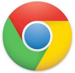 ����� ������ ���� Google Chrome 28.0.1500.72 Stable ���� �����