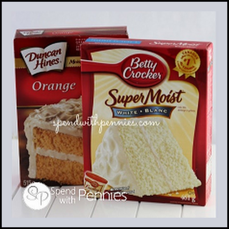 Can I Use Mayo Instead Of Oil In Cake Mix