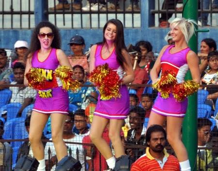 ccl 4,ccl 4 hot images,ccl 4 hot pictures,ccl 4 hot actress,ccl 4 pictures,ccl 4 mumbai photos,ccl 4 pictures,ccl 4 match,ccl 4 pictures,ccl 4 sexy actresses,ccl 4 heroines photos