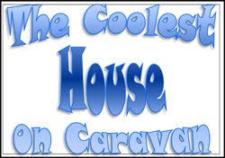CoolestHouse 1 EVENsmaller Coolest House on Caravan! 10765 Lindbrook Dr.   Little Holmby