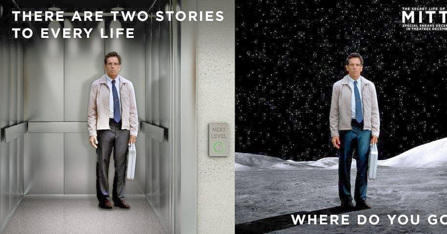 """a review of the short story of the secret life of walter mitty by james thurber You can now read """"the secret life of walter mitty,"""" the short story by james thurber that forms the basis of the upcoming ben stiller movie, for free."""