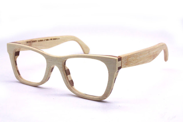 Bamboo Glasses6