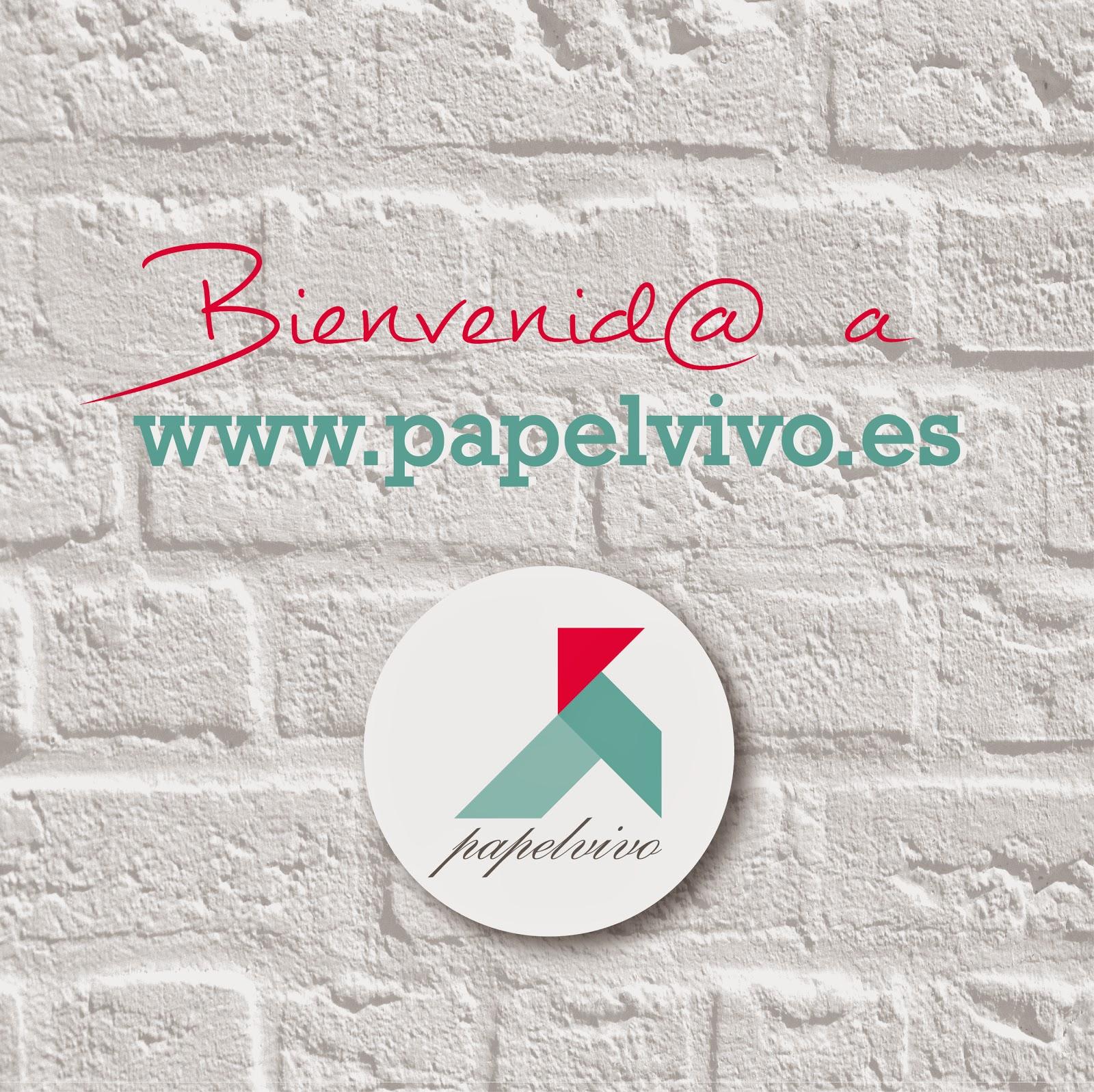 www.papelvivo.es