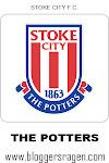 Jadwal Pertandingan Stoke City