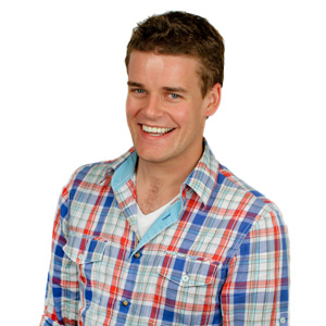 BREAKING: Calgary | Adam Wylde Resigns From Virgin Radio 98-5 CIBK FM ...