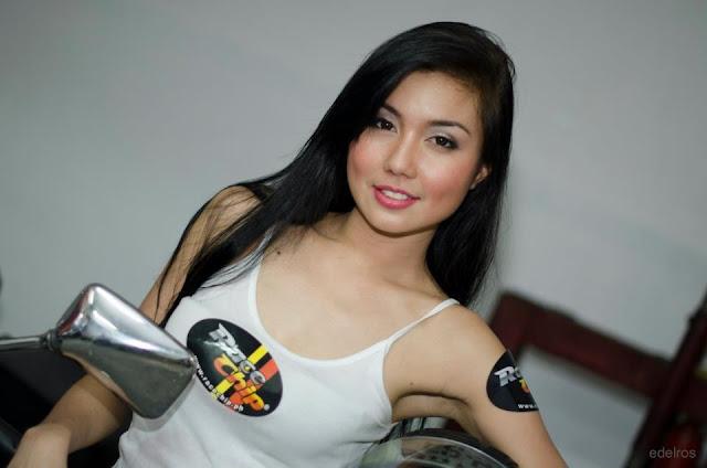Pinoy Wink Cyen Lazam 3