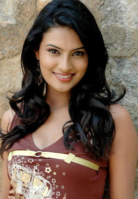 Sayali Bhagat HQ Wallpapers