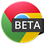 Chrome Beta - Browser Alternatif untuk Android