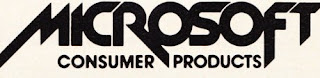 logo Kedua Microsoft