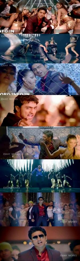 Shyam Bazar Ae Soshi Babu (Title Song)-Khokababu (2012) Kolkata Bangla Movie Video Song, Download Shyam Bazar Ae Soshi Babu (Title Song)-Khokababu (2012) Free Video, Video Of Shyam Bazar Ae Soshi Babu (Title Song)-Khokababu (2012), Download  Free Video, Videos, Video Download, Kolkata Video Shyam Bazar Ae Soshi Babu (Title Song)-Khokababu (2012)