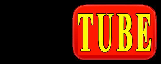 DZO TuBe