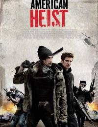 American Heist | Bmovies
