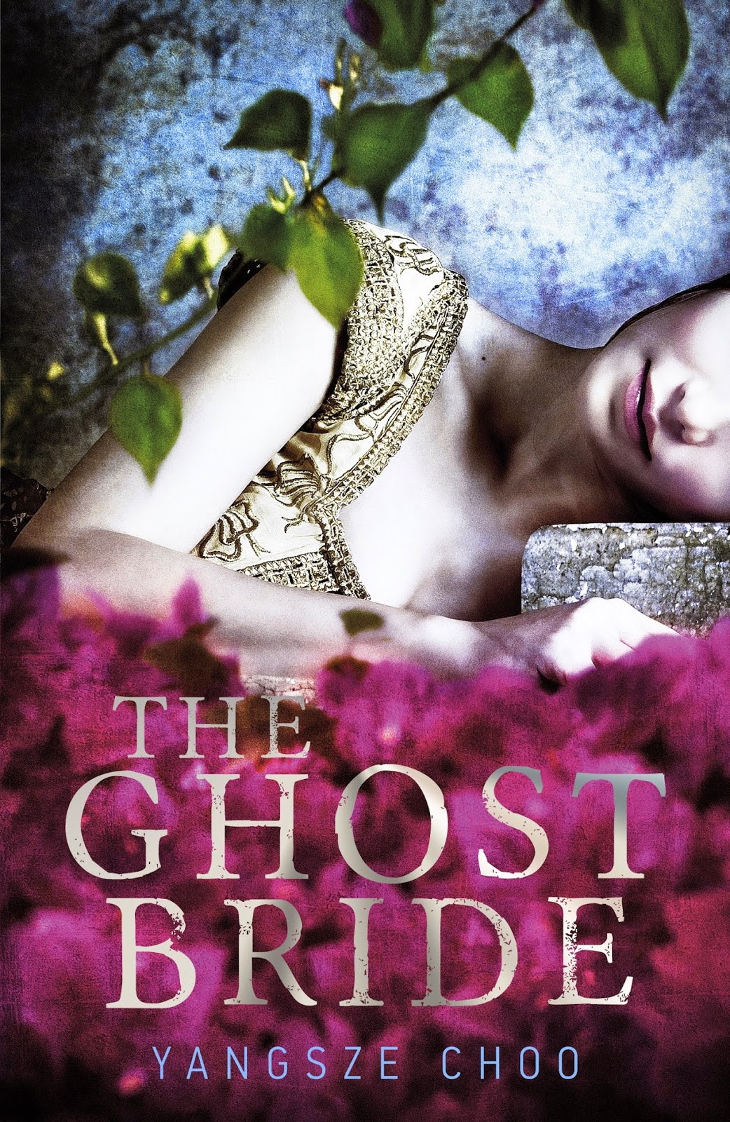 http://www.amazon.com/The-Ghost-Bride-A-Novel/dp/0062227327