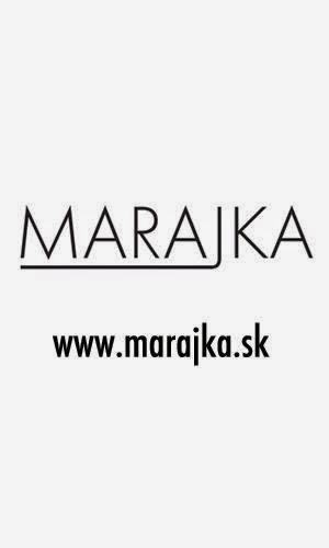 Marajka