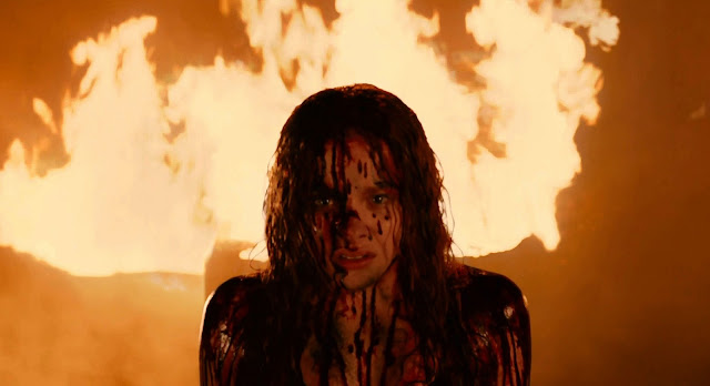 Carrie-film-DePalma-StephenKing-curiosità-cast-trama-video