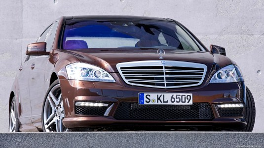 Mercedes benz s400 hybrid sedan 2014 wallpaper collection for 2013 mercedes benz s400 hybrid