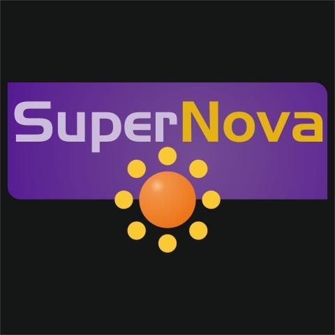 SuperNova V972