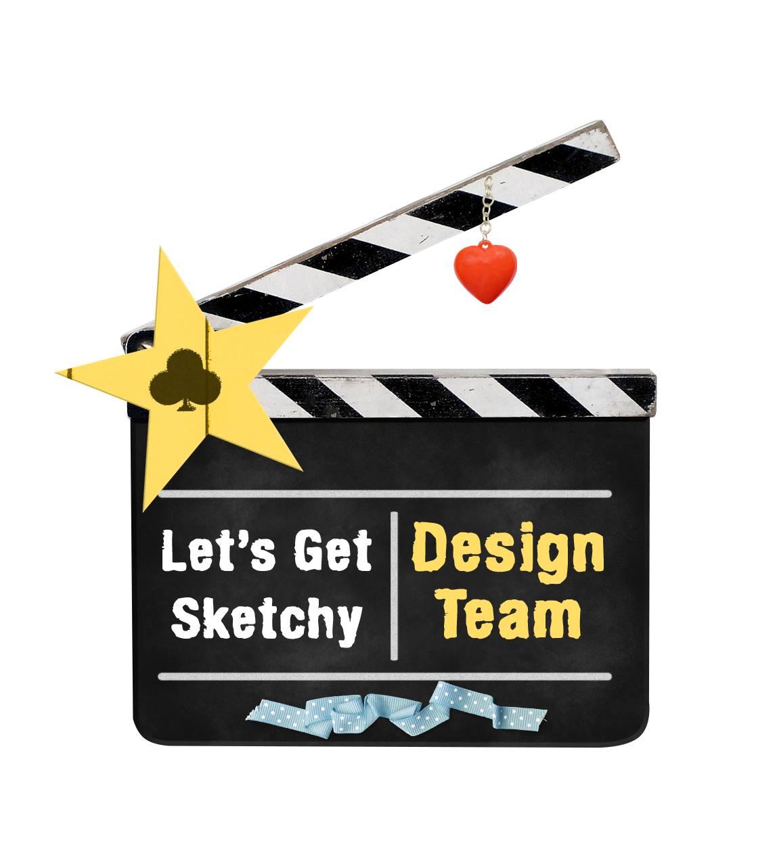 DESIGN TEAMS: (click & go right there!)