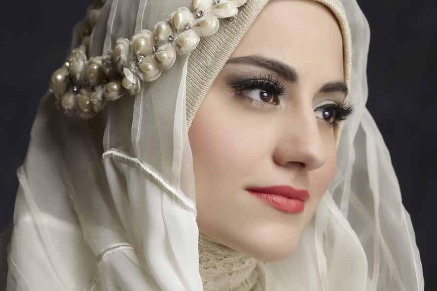 Hasil gambar untuk muslimah beauty