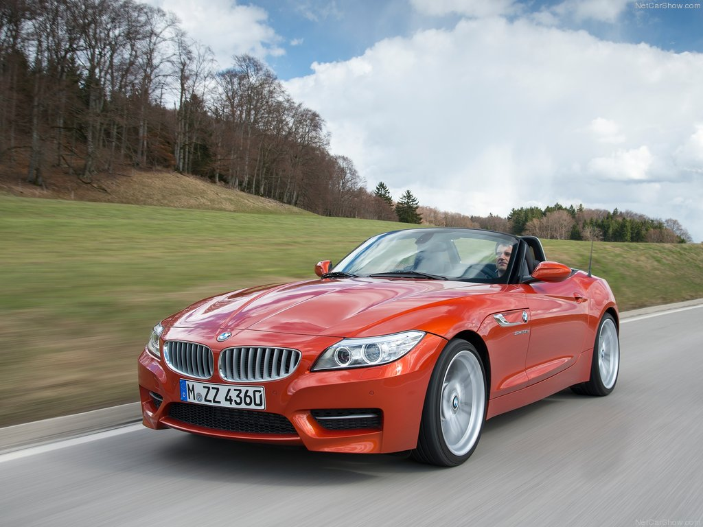 2014 bmw z4 m roadster wwwimgkidcom the image kid