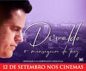 12 de Setembro nos Cinemas