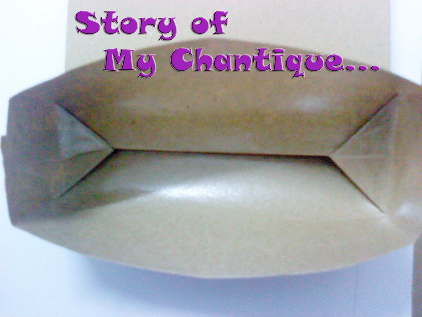 http://2.bp.blogspot.com/-guYC6QhF544/Tn7ValMzTEI/AAAAAAAAAMY/-mE6lDSclds/s1600/11+copy.jpg