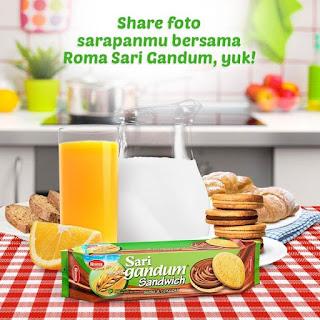 Info Kontes - Kontes Roma Sardum
