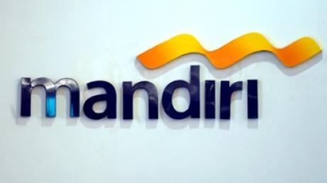 Lowongan Kerja Terbaru PT Bank Mandiri Persero
