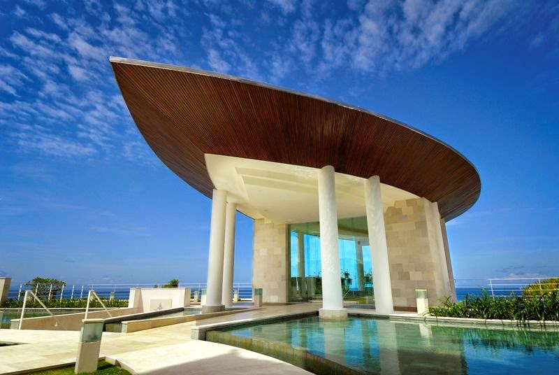 Find Your Dream Wedding Venues In Bali With Bridestory