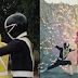 Blast from the Past - Chikyuu Sentai Fiveman!