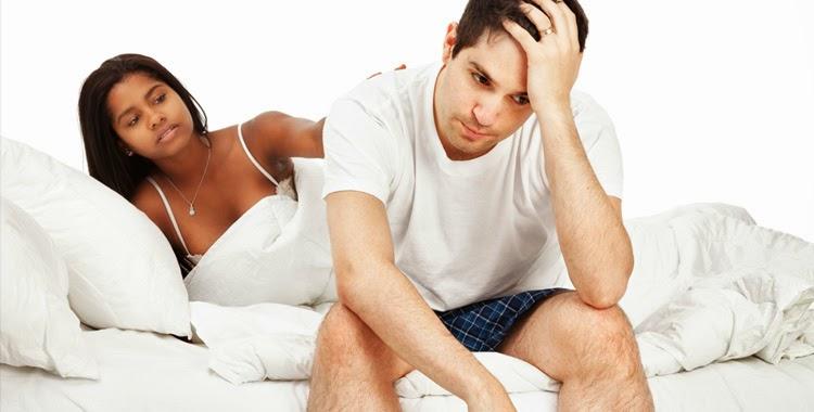 Natural cures for erectile dysfunction