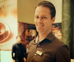 GAY HERO in Sydney siege ...