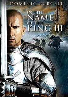 In The Name Of The King 3 2014 ศึกนักรบกองพันปีศาจ 3