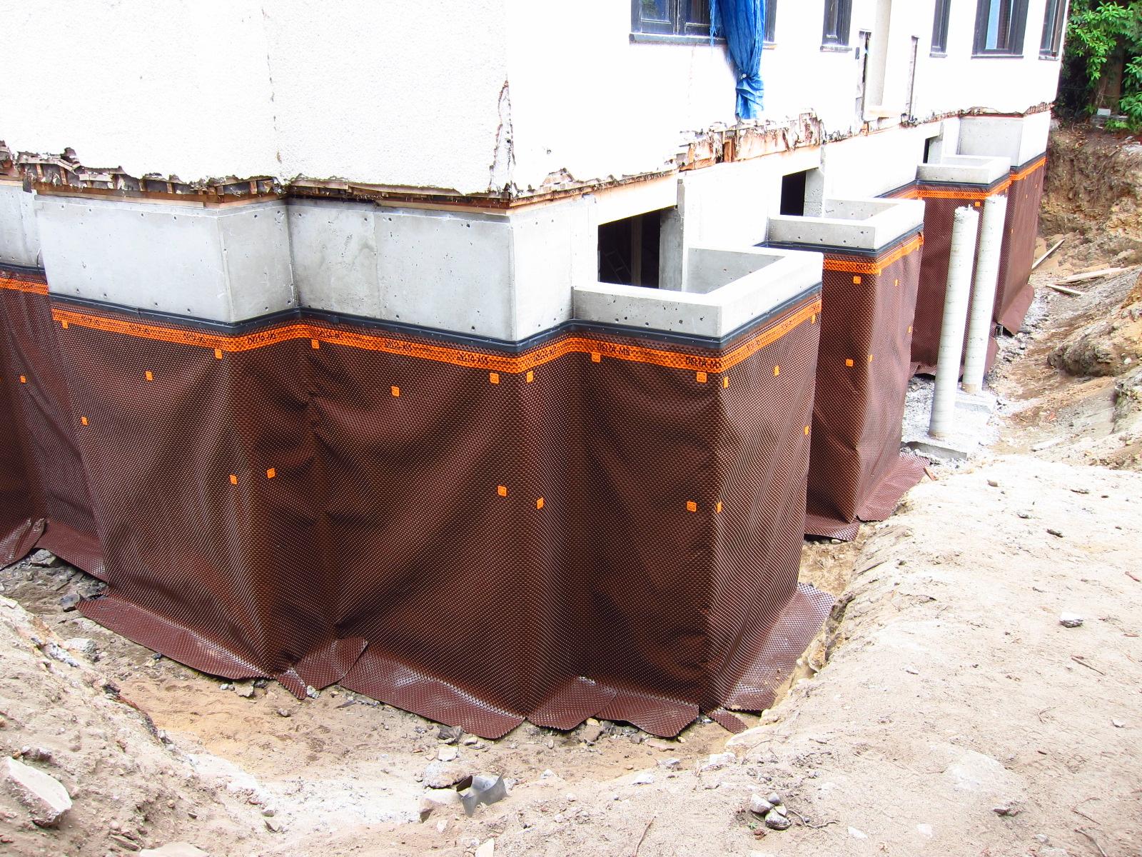 ronse massey developments delta ms drain mat