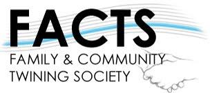 FACTSNET Logo