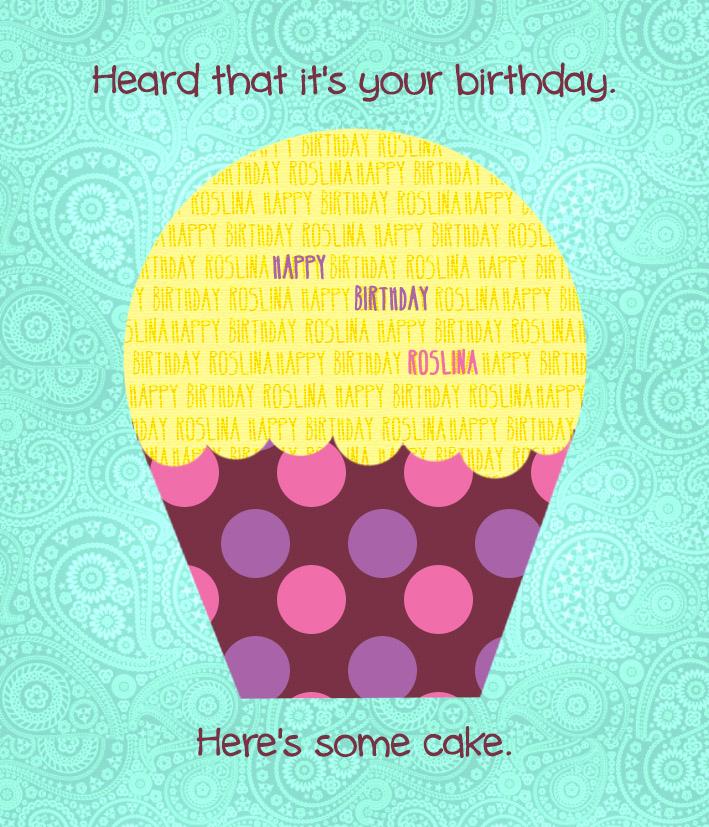 DIY Birthday Card Ideas – 13 Birthday Card Ideas