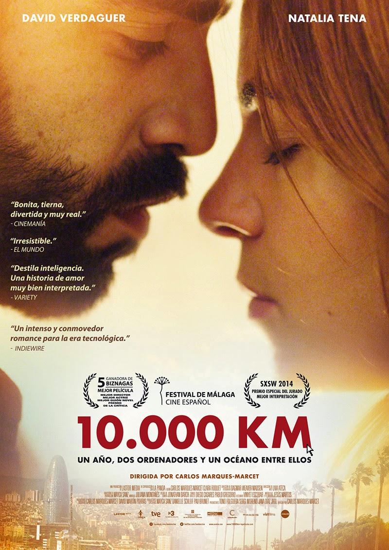 http://www.filmaffinity.com/es/film401950.html