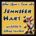 Wish Upon a Star with Jennifer Hart