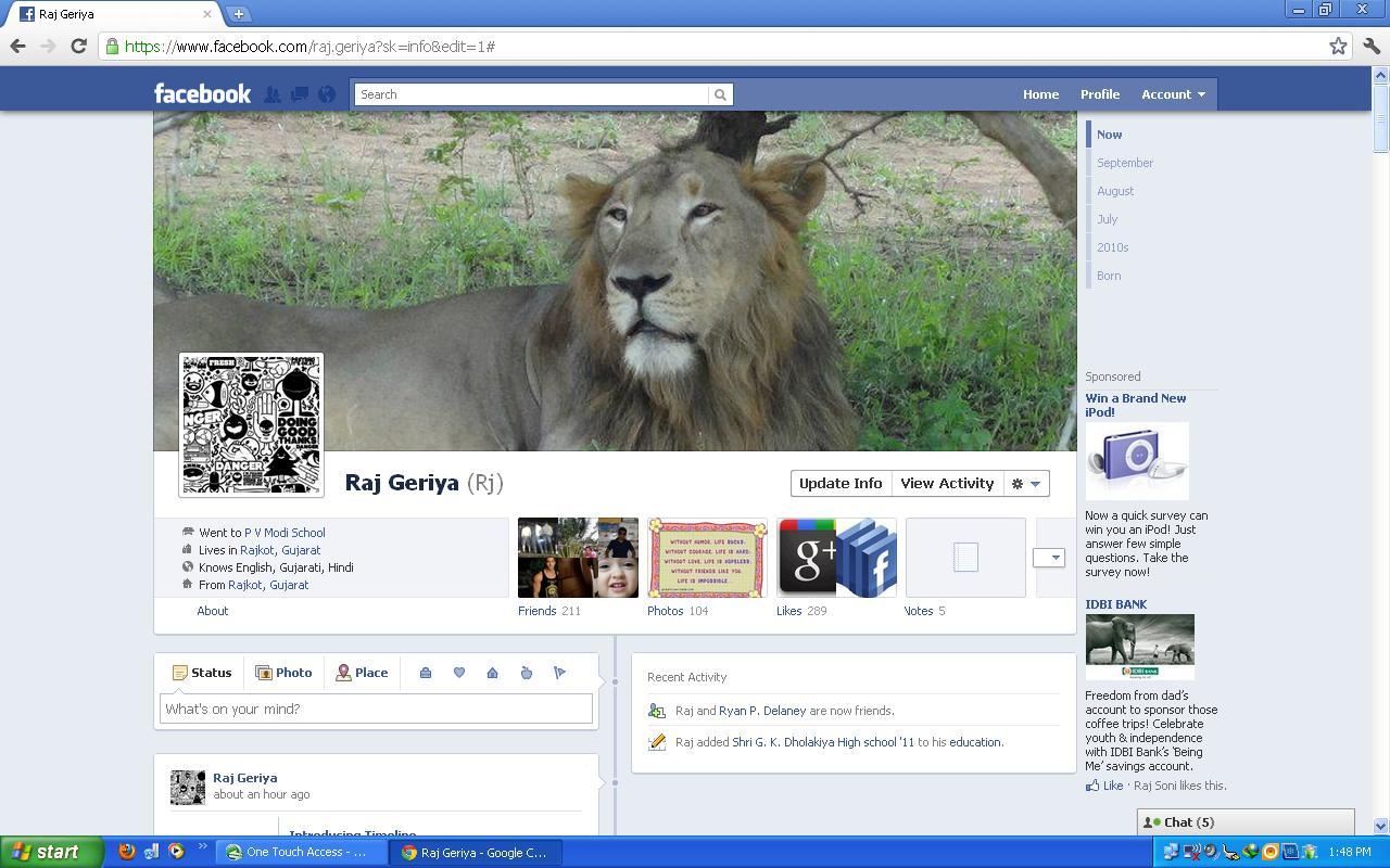 Программа Для Спама Вконтакте: Программы для Вконтакте