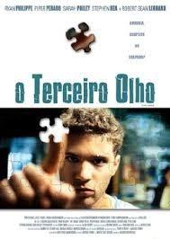 Filme O Terceiro Olho Dublado AVI DVDRip