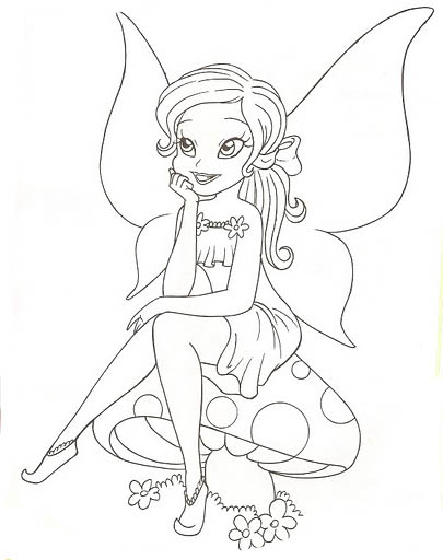 retro barbie coloring pages search
