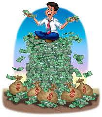 Ваше финансовое здоровье