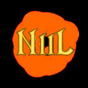 http://2.bp.blogspot.com/-guhXRJln-X4/VEPRYDBgWLI/AAAAAAAAAqs/XJqfJHC8UKk/s1600/logo_niil2_300px.png
